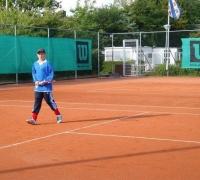 2010 Pupillen toernooi