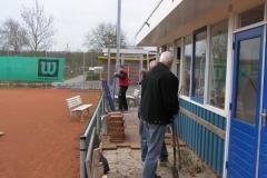 fotogalerie-cat17-566-maart-2011-nieuwe-sproeiinstallatie-001