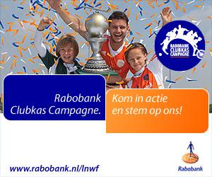 RABOLNWF-RCC-2015-300x250