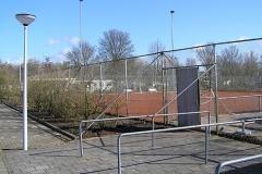 fotogalerie-cat10-296-8-maart-2009-hekwerk-tennisclub-oud-001