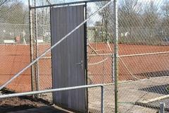 fotogalerie-cat10-301-8-maart-2009-hekwerk-tennisclub-oud-006
