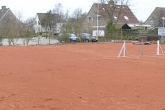 fotogalerie-cat10-315-8-maart-2009-hekwerk-tennisclub-oud-020