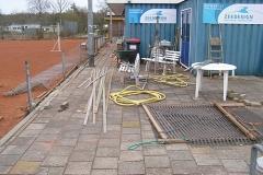 fotogalerie-cat10-319-8-maart-2009-hekwerk-tennisclub-oud-024