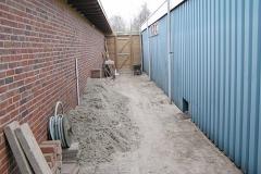 fotogalerie-cat10-390-hekwerk-2e-serie-057