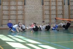 fotogalerie-cat21-713-schooltennis-de-utskoat-010