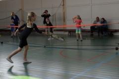 fotogalerie-cat21-718-schooltennis-de-utskoat-015