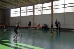fotogalerie-cat21-719-schooltennis-de-utskoat-016