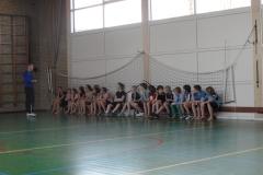fotogalerie-cat21-722-schooltennis-de-utskoat-019