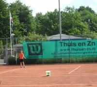 2016 Continu toernooi 3 juli