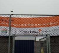2016 NL Doet bij TCW