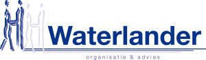 Waterlander logo (1)
